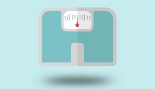 【おすすめダイエット食品まとめ】高タンパク低カロリー【随時更新】