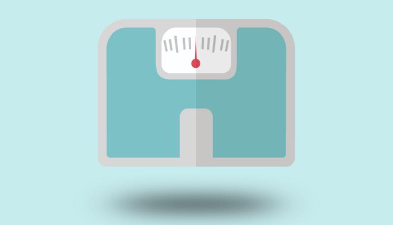 ダイエット減量中におすすめの高たんぱく低カロリー食品