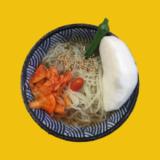 【ぴょんぴょん舎冷麺レビュー】岩手盛岡噂の逸品【お取り寄せ可能】