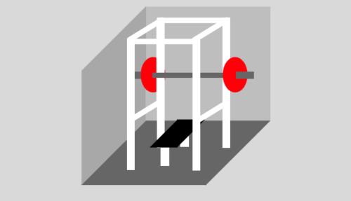 【ホームジムまとめ】床の補強~器具選びまで徹底解説