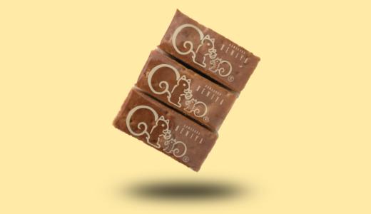 【クルミッ子レビュー】鎌倉で一番美味しいお菓子【おすすめお土産】