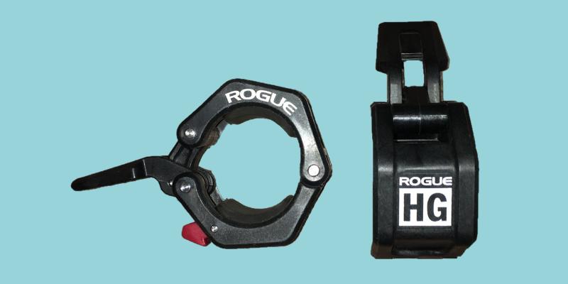 ROGUE HG2.0カラー