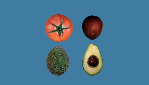食べ物無料画像素材背景透過PNGアイキャッチ