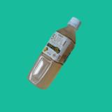 キリン サプリプロテイン15g