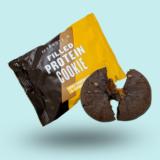 マイプロテイン「フィルドプロテインクッキー」