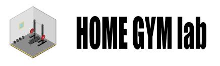 ホームジムラボ