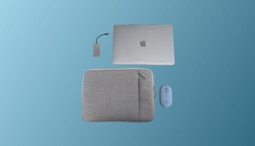 MacBookAiraccessory