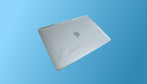 belk MacBook Air カバー